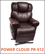Shop All Power Wheelchairs